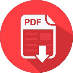 descargar--PDF